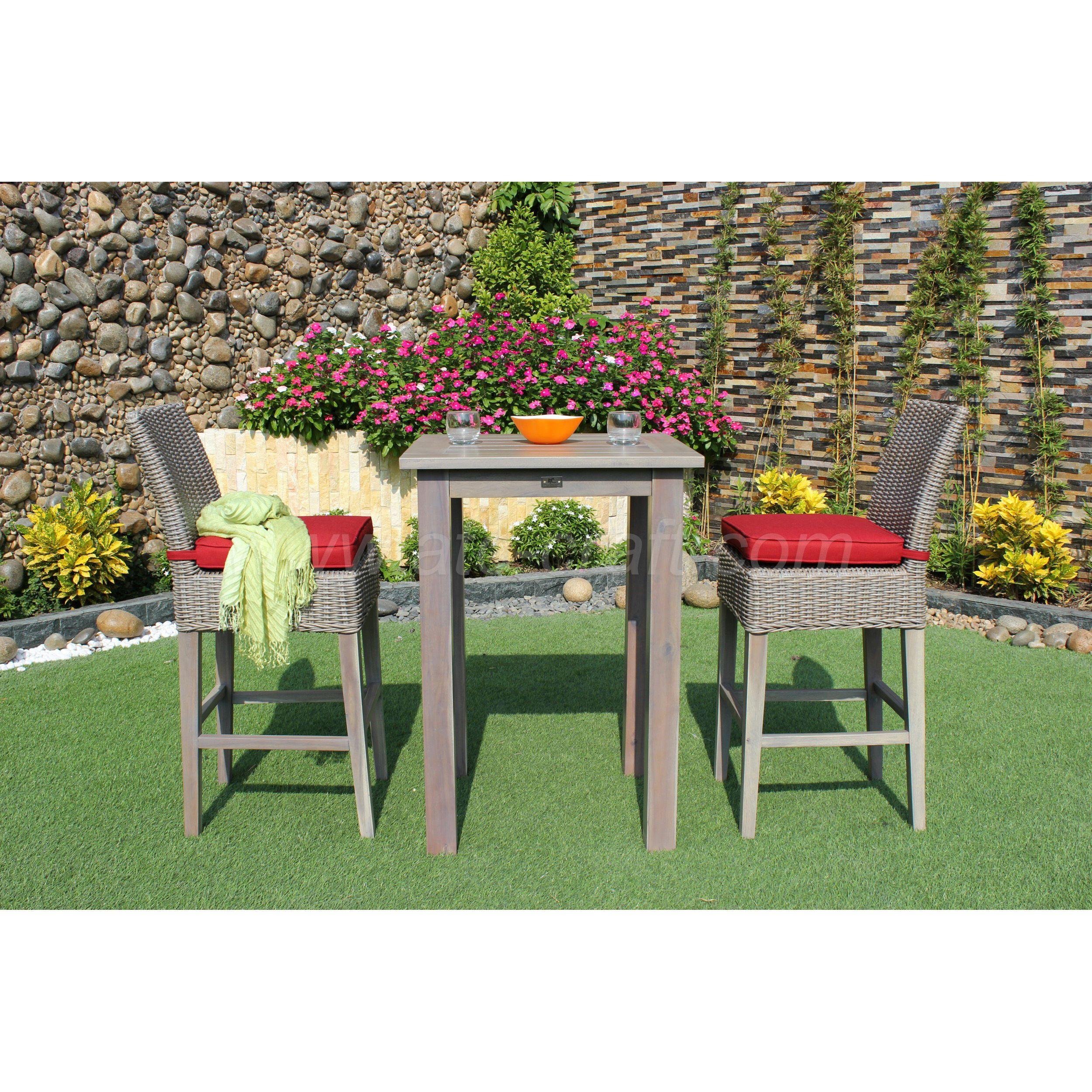 furniture poly rattan bar set rabr 101. Black Bedroom Furniture Sets. Home Design Ideas